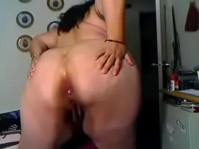 Asian and pornstar