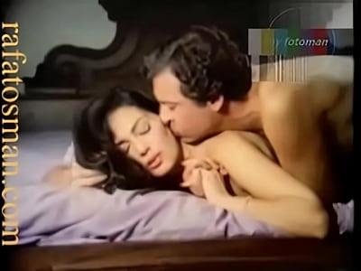 turkey sex movie