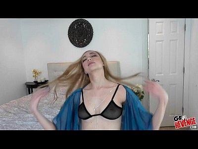 Vicious tube sexy dog and mom junglegirls sex with jungle men man porn mobile vedio download