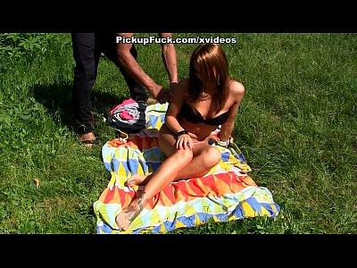 Anemal sax vidos mp4 l xdesi mobl Tiere und Mädchen sex com nigro HD indsex Pisse