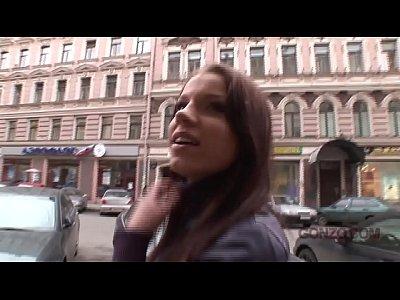 Anal Blowjob Facialcumshot video: LEGALPORNO FULL SCENE - Angel Rivas anal POV GG093 (exclusive)