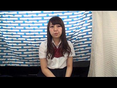 【女子校生】明日美さき青柳ひなたみなみ愛星拘束して中出しされる美少女JK
