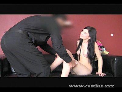 Video sax xxxx xxx solied hd ln breasty 1 tier pump