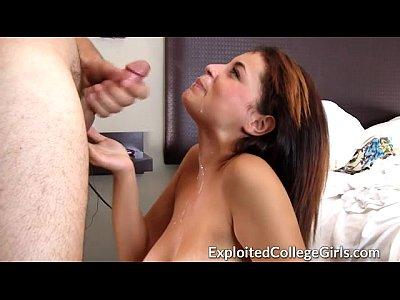 Red wapdog girl cam animal garls sexy fucking xnxx com sesso culo ass3gp man to image