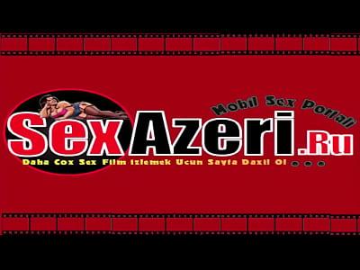 Porno Azeri