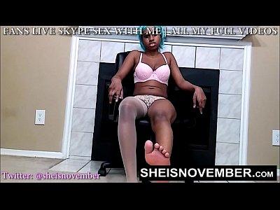stockings, teen, black, sexy, amateur, fuck, dirty, fetish, heels, talking, foot, high, feet, femdom, worship, toes, thigh, soles, footfuck, feetfuck