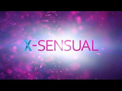 Janvsr sex xxx hot animal donload janyar harsa hd sexy del