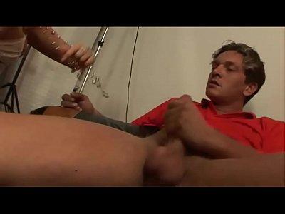 Analsex Bigass Bigbutt video: orgiaquotidianaML-217 4
