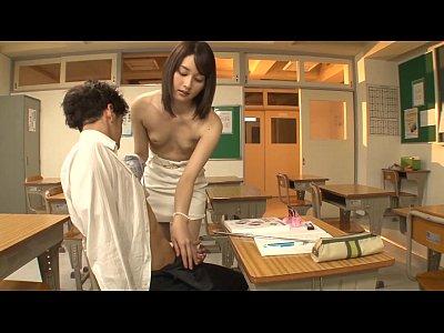 【フェラ】コスプレ手コキフェラ抜き