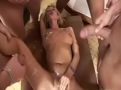 Wife has sex duties