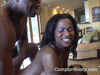 show me your tits videos