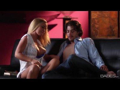 Babes.com - CREAMPIE - Nicole Aniston