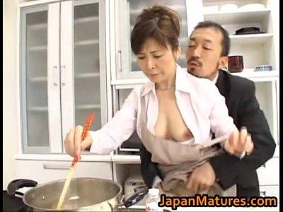 神津千絵子キッチンで自分が料理される料理研究家