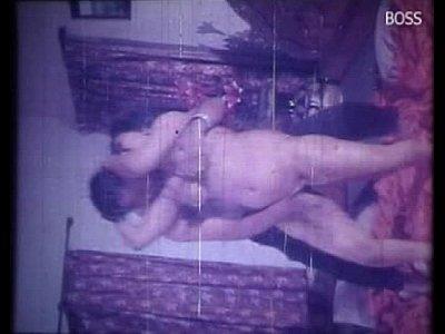 Big boobs hindi Search - XVIDEOSCOM