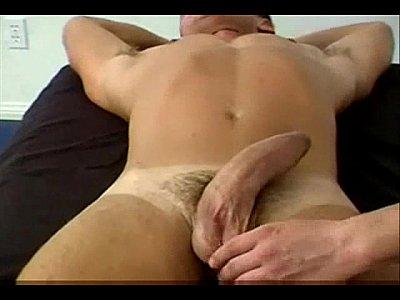 thai tantra massage gay helsingborg persian dating