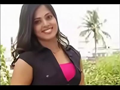 Girls Sexy Enjoying video: Monalisha and priya sahita phone re bedha gapa full hot