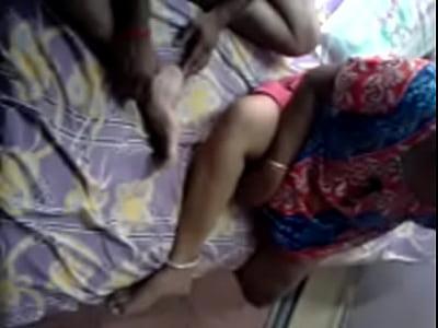 Pornos Caseros Tamil illegal sex