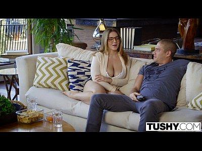 Www.xxx 1080p download XXX anamal zad sex3gp com xtvid 3gp sex vide