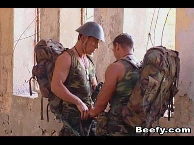 Videos Porrno Gay tumblr mj148sngks1rf3092