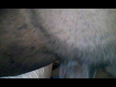 اكس هامستر نساء مع حيوانات kleine grils 3gp animalsxvideos culear goodie simony porn ethiopia sex