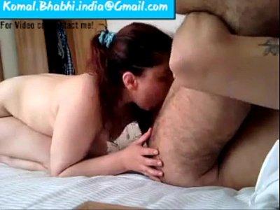 bhabhi ki javani part3 - XVIDEOS.COM