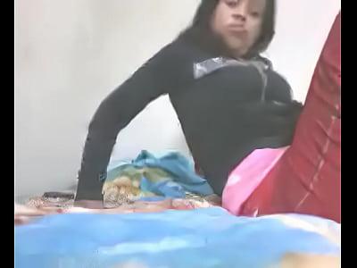 Videos Caseros Gratis chica de guatemala para todos