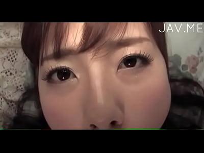 【長澤あずさ】近い未来、アナルがガバガバになってしまう事など予見出来ないイメージビデオを発掘!