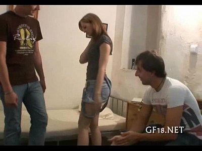 Sally xxx3g josh shai camera marisha www. xnxxx. com nepali girls sxevodes