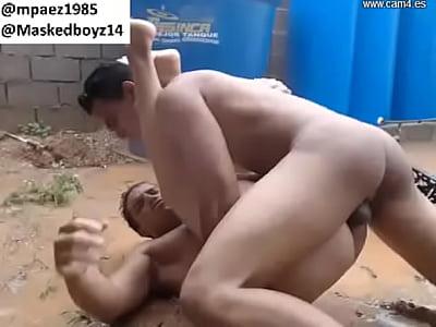 Free Gay Movies Videotwitter-30112201619