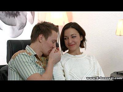 videos x dating online