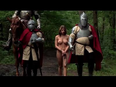 xxx excalibur porn film