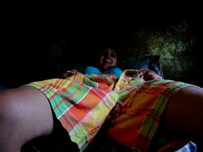 Xvideos Hd Chava de taxco masturbandose