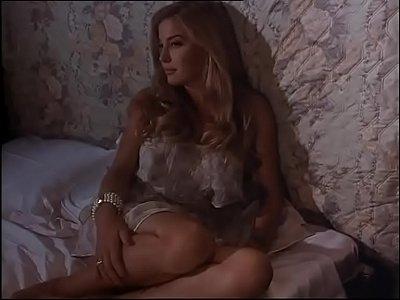 Amateur Hardcore Sex video: --oldxschool-fmd 0078 02 01