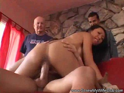 Miss hustler canada