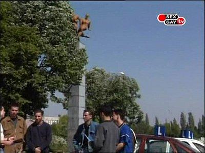 Video Gey Gratis Czech boys spanking