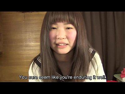 字幕日本女子高生おしっこ絶望ゲームHDは