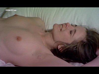 Mariangela Giordano sex teen amateur masturbation! See more on teenhotcams24.eu