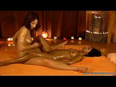 tantra massage i helsingborg xnxxx