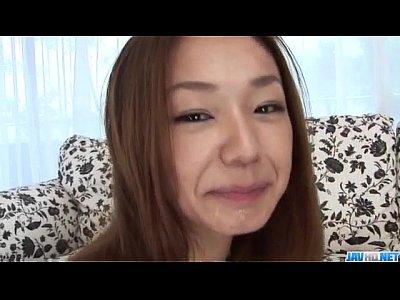 広田さくら 若い見た目の熟女さんの淫乱なえっちプレイでイカせる!!熟したフェラチオ