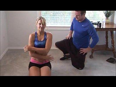 Blonde Fuck Sexy video: xvideos.com eb52657183a3de8e93baccac0d0041a5