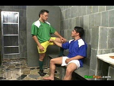Videos Porrno Gay Mike and igor