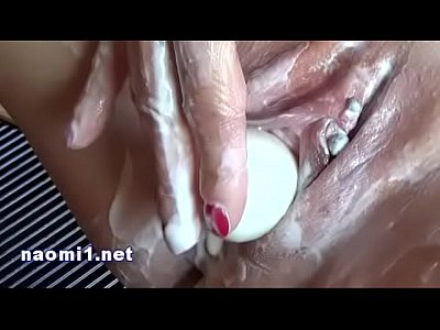 Amateur Sex Blowjob video: food and piss for extrem sex by naomi