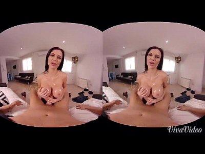 Ebony amateur sex tapes