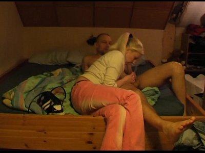 Video military bisexual