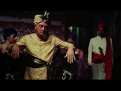 Desi Raja video: Raja