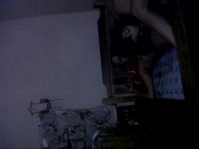 Sexo Duro Vid 00067-20120901-1521.3gp