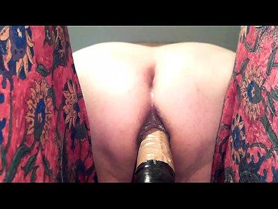 Anal Dildo porno: 2013-07-10 21-13-01.425