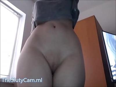 Girl licking asshole of girl