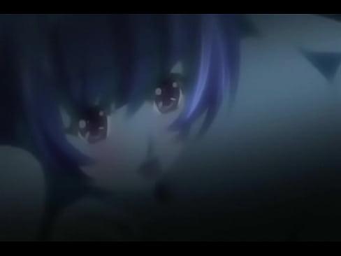 巨乳の美少女のレイプ無料H動画。可愛いセーラー服の巨乳美少女に突然降り掛かる悲惨な中出しレイプ!