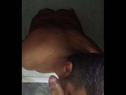 я увидела папин хуй порно видео